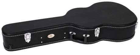 SOUNDSATION SCCG Kufr pro klasickou kytaru