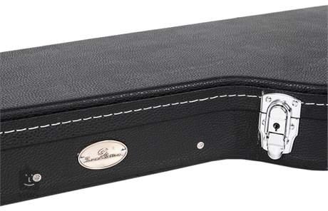 SOUNDSATION SCEG Kufr pro elektrickou kytaru