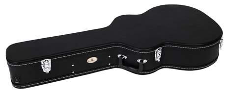 SOUNDSATION SCEA75 Kufr pro elektrickou kytaru