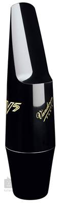 VANDOREN Baritone Sax V5 B27 Saxofonová hubička