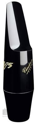 VANDOREN Baritone Sax V5 B75 Saxofonová hubička