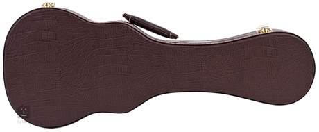 SOUNDSATION SCCU Kufr pro ukulele