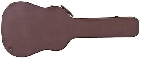 SOUNDSATION SCWG-BV Kufr pro akustickou kytaru