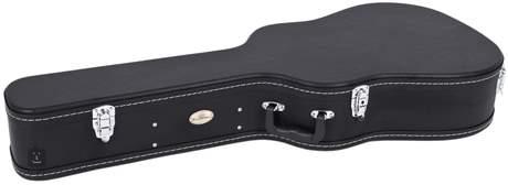 SOUNDSATION SCWG Kufr pro akustickou kytaru