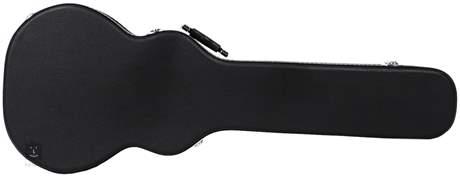 SOUNDSATION SCLP Kufr pro elektrickou kytaru