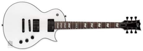 ESP LTD EC-256 SW Elektrická kytara