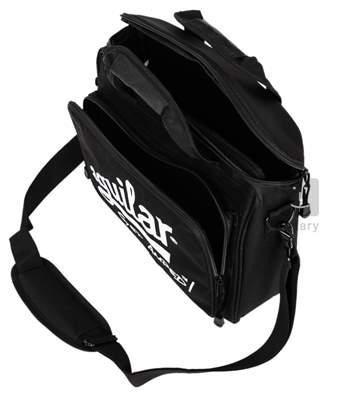 AGUILAR TH 500 Bag Obal pro aparaturu