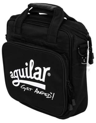 AGUILAR TH 350 Bag Obal pro aparaturu