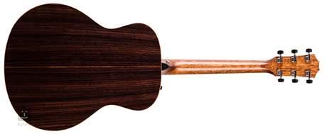 TAYLOR 716e WSB Elektroakustická kytara