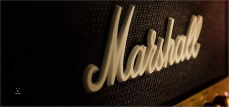 MARSHALL MF-3.2 Lednička