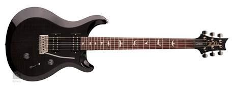 PRS S2 Custom 24 EY Elektrická kytara