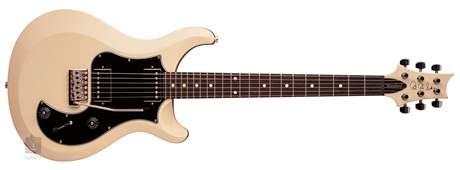 PRS S2 Standard 22 AW Elektrická kytara