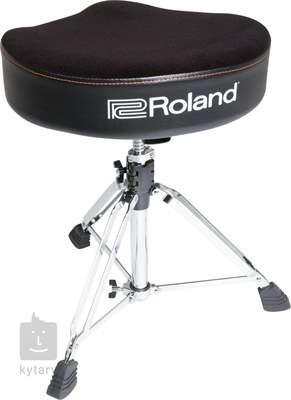 ROLAND RDT-S Bubenická sedačka
