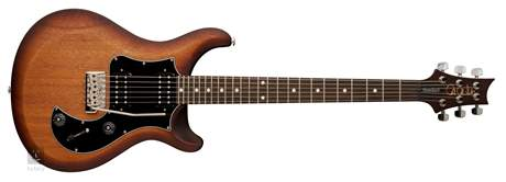 PRS S2 Satin Standard 24 MT Elektrická kytara
