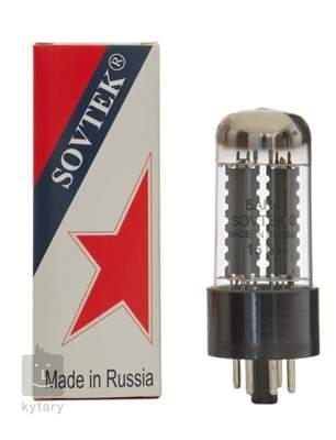 SOVTEK Sovtek 5AR4 / GZ34  Elektronka