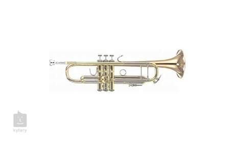BACH ML180-37G Stradivarius Trubka