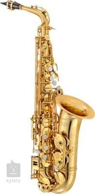 P. MAURIAT XA-67R GL Saxofon
