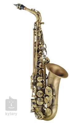P. MAURIAT XA-67R Vintage dark Influence Saxofon
