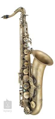 P. MAURIAT XT-66R Vintage Saxofon