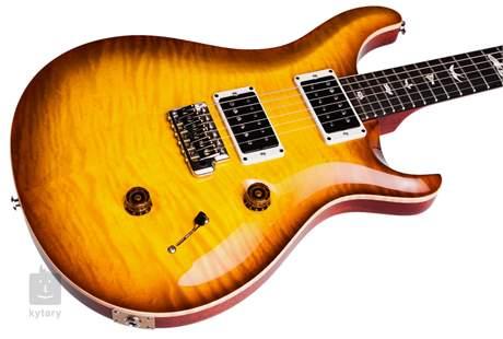 PRS Custom 24 Pattern Regular MCS 2016 Elektrická kytara