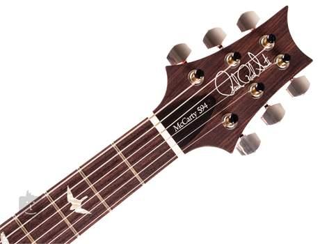 PRS McCarty 594 KY Elektrická kytara