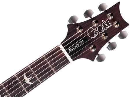 PRS McCarty 594 CD (rozbalené) Elektrická kytara