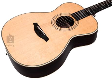 FURCH OM 22-SR Akustická kytara