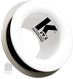 """KICK PORT FX Series 1"""" Snare Port White Zesilovač na snare bubínek"""