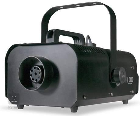 AMERICAN DJ VF1100 Výrobník mlhy