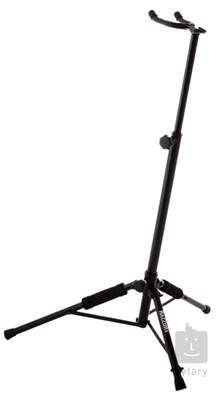 RAZZOR GIT-31 Kytarový stojan