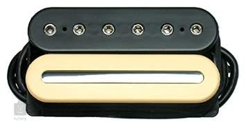 DIMARZIO DP 228FBC Crunch Lab Snímač pro elektrickou kytaru