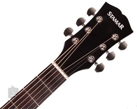 STAMAR GA Akustická kytara