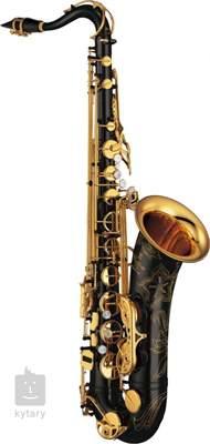 YAMAHA YTS875EXB Saxofon
