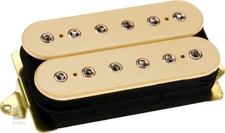 DIMARZIO DP 104CR Super 2 Snímač pro elektrickou kytaru