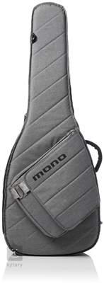MONO Acoustic Sleeve Ash Obal pro akustickou kytaru