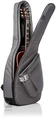 MONO Acoustic Sleeve Ash (rozbalené) Obal pro akustickou kytaru