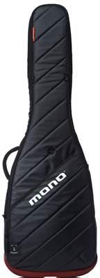 MONO M80-VEB-GRY (rozbalené) Obal pro elektrickou baskytaru