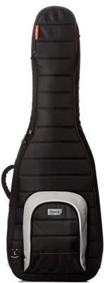 MONO M80-EB-BLK Obal pro elektrickou baskytaru