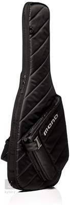 MONO Electric Guitar Sleeve Black Obal pro elektrickou kytaru