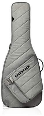 MONO Electric Guitar Sleeve Ash Obal pro elektrickou kytaru