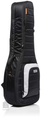 MONO Dual Acoustic Electric Obal pro dvě kytary
