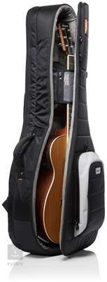 MONO Dual Acoustic Electric (rozbalené) Obal pro dvě kytary