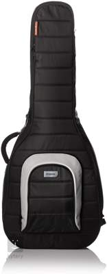 MONO Classical Obal pro klasickou kytaru
