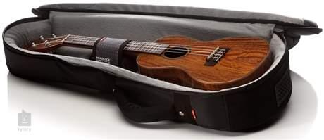 MONO Concert Ukulele Obal pro ukulele
