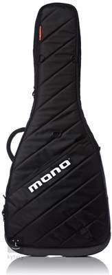 MONO Vertigo Semi-Hollow Obal pro elektrickou kytaru