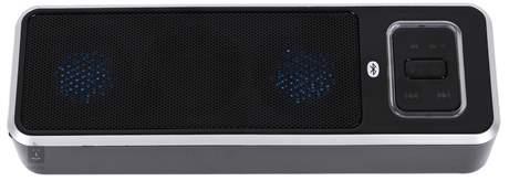 PEAVEY BTS 2.2 Black Bezdrátový přenosný reproduktor