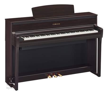 YAMAHA CLP-675R Digitální piano