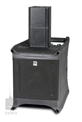 HK AUDIO L.U.C.A.S. NANO 300 system Ozvučovací systém