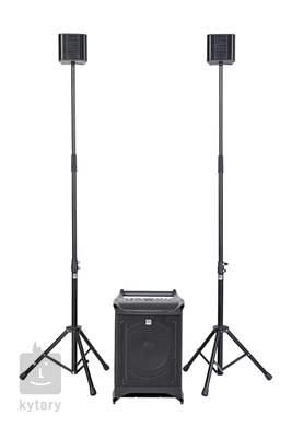 HK AUDIO L.U.C.A.S. NANO 602 system Ozvučovací systém