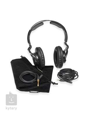 MIKTEK DH90 Studiová sluchátka